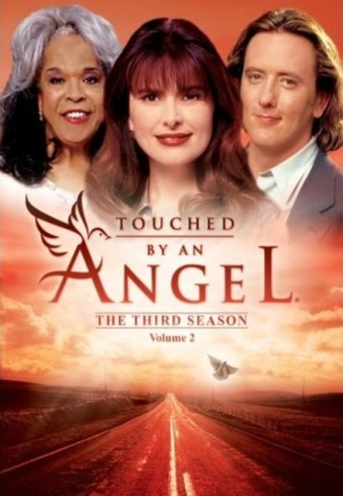 Touched by an Angel Season 3