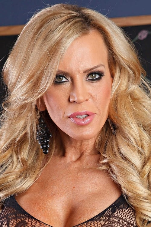 A picture of Amber Lynn