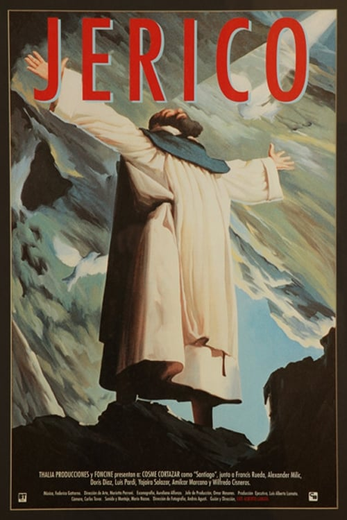 Jericho (1991)
