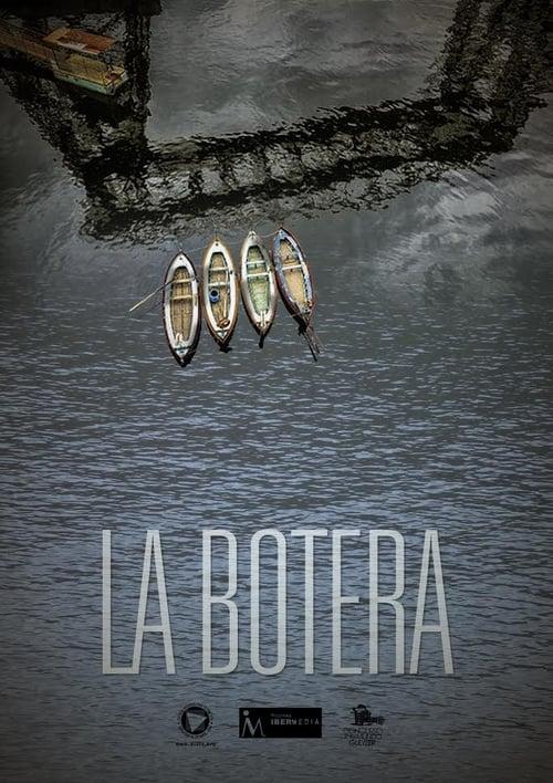 Imagen La botera