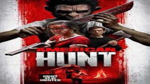 Download American Hunt 4Shared