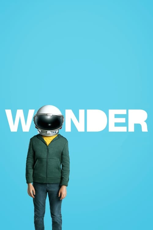 Box office prediction of Wonder