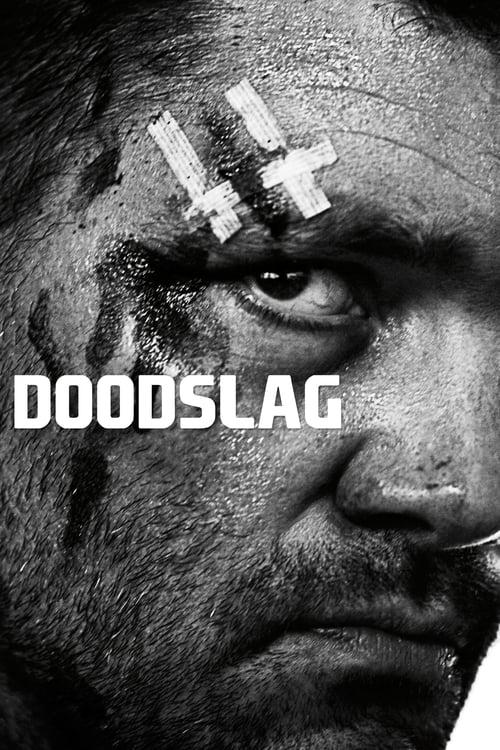 فيلم Doodslag في نوعية جيدة HD 1080P