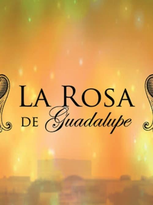 Les Sous-titres La rosa de Guadalupe (2008) dans Français Téléchargement Gratuit | 720p BrRip x264