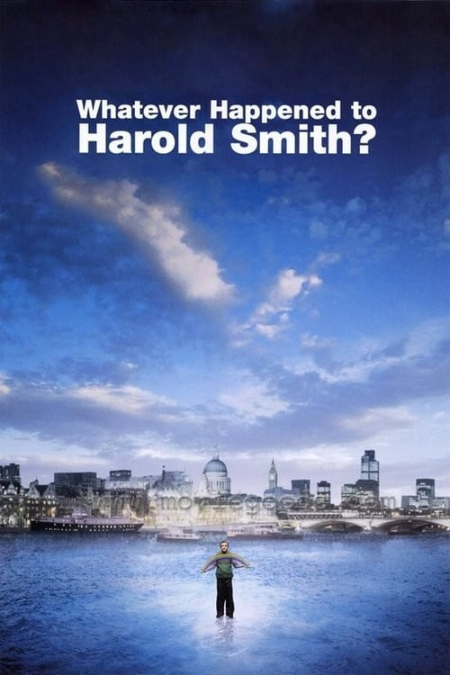 Watch Whatever Happened to Harold Smith? Doblado En Español
