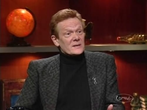 The Colbert Report: Season 5 – Episod Philippe Petit