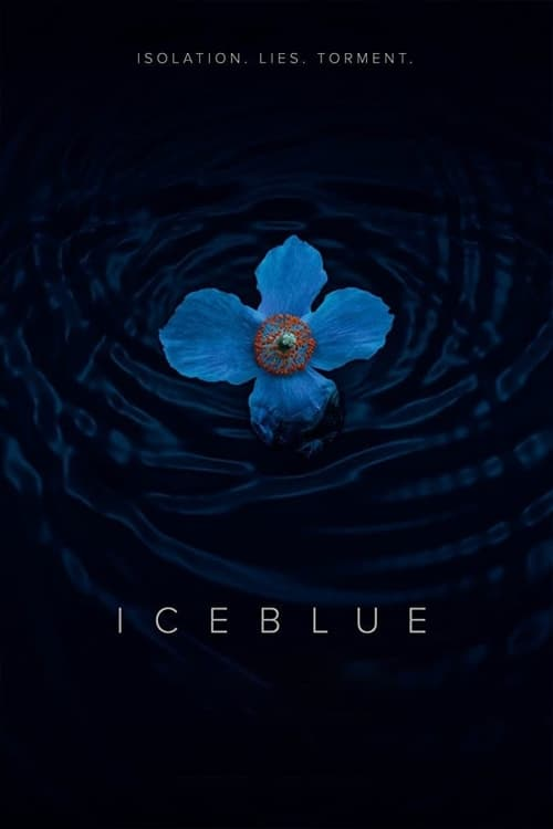 Mira Ice Blue En Buena Calidad Hd 720p