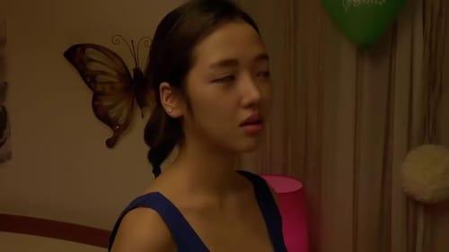 [18+] Yongju Valley 용주골 (Yong-Ju-Gol) (2015) – Myanmar Subtitle Movies – မန္မာစာတန္းထိုးဇာတ္ကားမ်ား