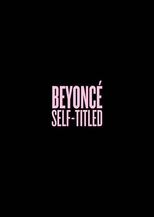 Beyoncé: Self-Titled (2013)