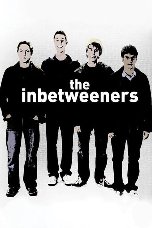 Subtitles The Inbetweeners (2008) in English Free Download | 720p BrRip x264