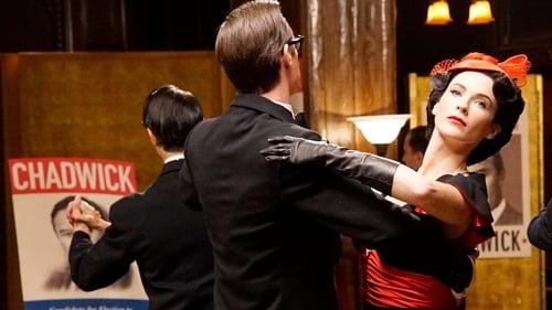 Assistir Agent Carter S02E06 – 2×06 – Dublado