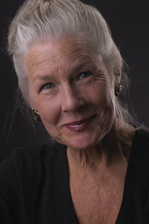 Elisabeth Henry-Macari