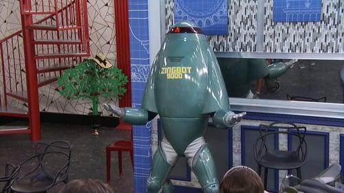 Big Brother: Season 19 – Episode Episode 27