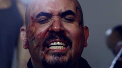 Escape from Ensenada -  - Azwaad Movie Database