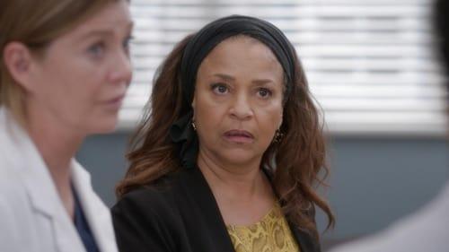 Assistir Grey's Anatomy S16E21 – 16×21 – Dublado