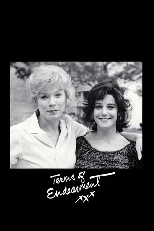 Download Terms of Endearment (1983) Best Quality Movie