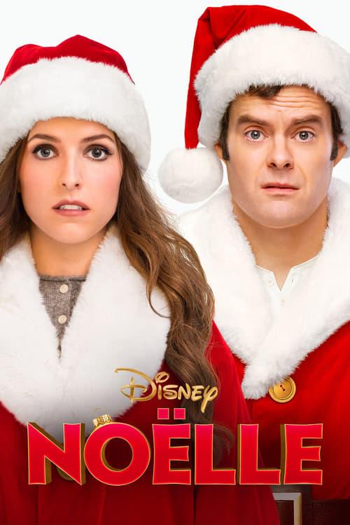 Regarder Noëlle (2019) streaming vf