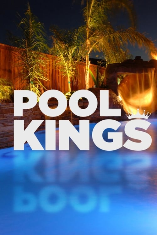 Pool Kings (2016)