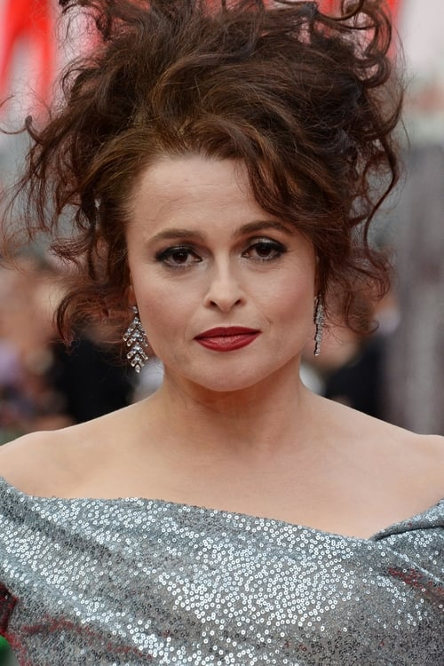 Largescale poster for Helena Bonham Carter