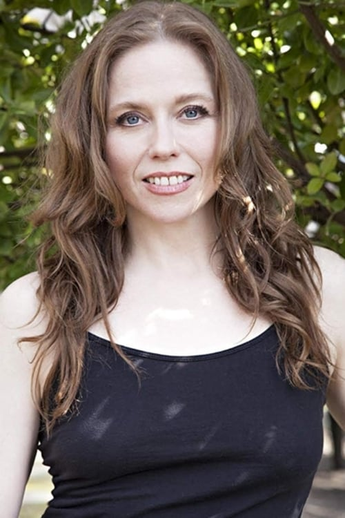 Heather Litteer