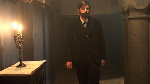 Assistir Freud S01E08 – 1×08 – Dublado