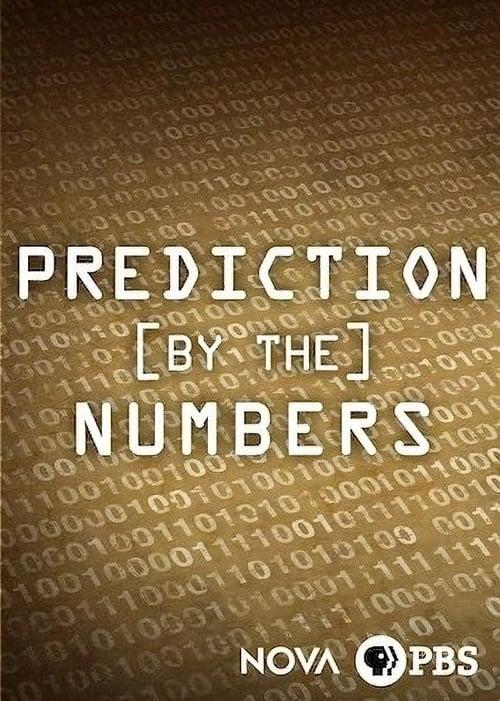 Mira La Película NOVA: Prediction by the Numbers Con Subtítulos En Línea