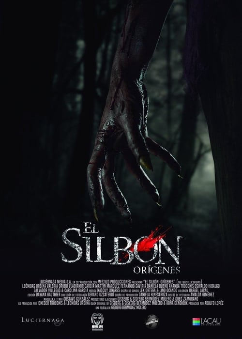 El Silbon Origenes