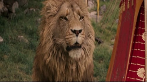The Chronicles of Narnia: The Lion, the Witch and the Wardrobe (2005) Subtitle Indonesa