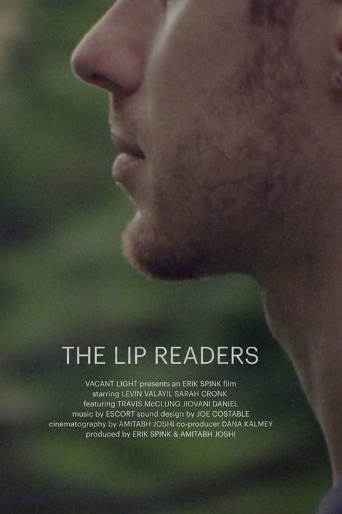The Lip Readers