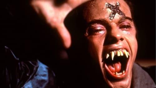 Fright Night 1985 Full Movie Subtitle Indonesia