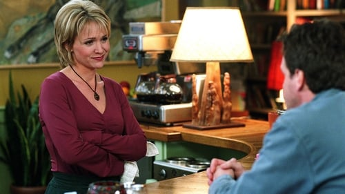 One Tree Hill - Season 1 - Episode 13: Hanging By A Moment