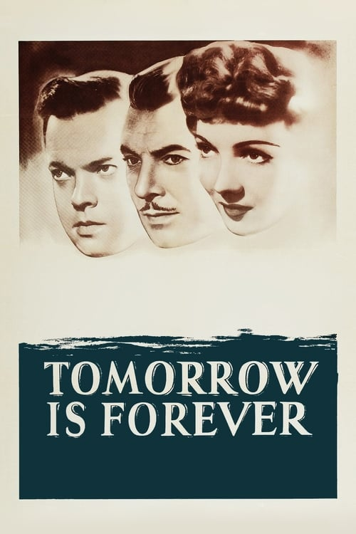 Mira Tomorrow Is Forever En Buena Calidad Hd