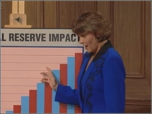 Married... with Children - Season 8 - Episode 5: Banking on Marcy