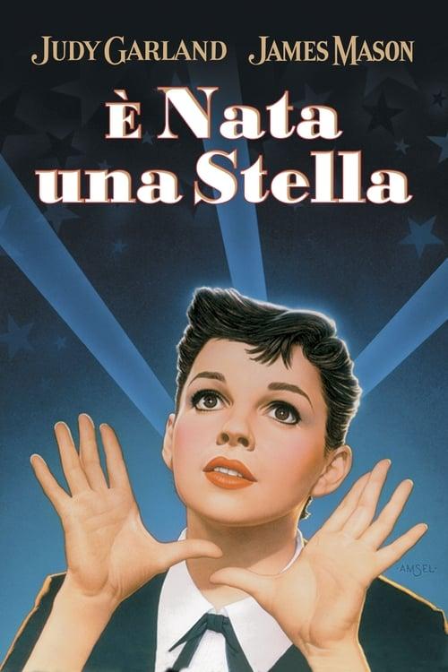 È nata una stella (1954)