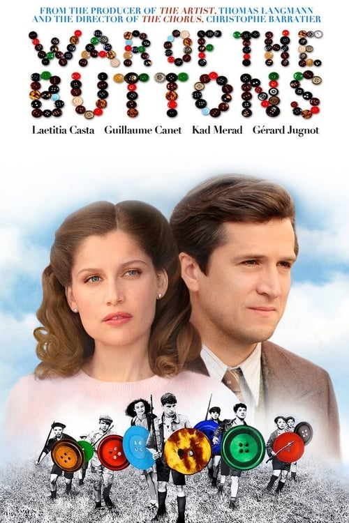 Movies Caballos