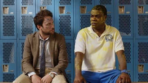 Fist Fight - After school. Parking lot. It's on. - Azwaad Movie Database