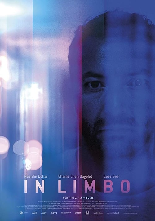 Watch In Limbo Movies Online
