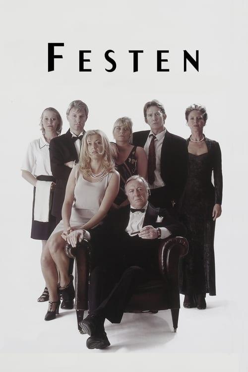 Regarder Fête de famille (1998) Streaming HD FR