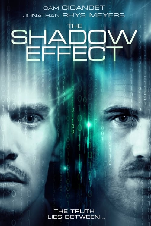 Visualiser The Shadow Effect (2017) streaming reddit VF