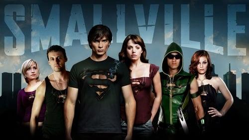 Smallville - Season 0: Specials - Episode 2: Producing Smallville