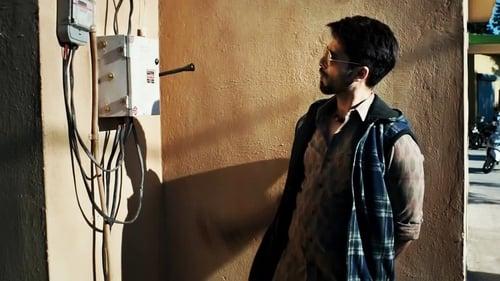 Watch Batti Gul Meter Chalu (2018) Full Movie Online Free