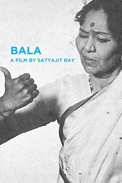 Bala (1976)