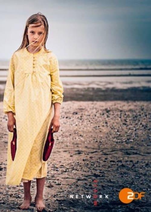 Película Engel unter Wasser - Ein Nordseekrimi Gratis En Línea