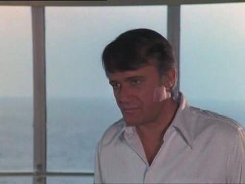 Columbo 1974 Hd Tv: Season 4 – Episode Troubled Waters
