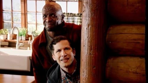 Brooklyn Nine-Nine - Season 8 - Episode 2: The Lake House