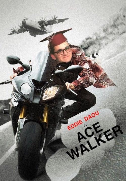 فيلم Ace Walker باللغة العربية