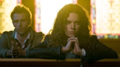 Assistir Constantine S01E12 – 1×12 – Legendado