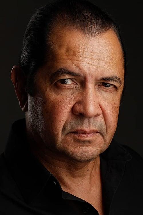 Santos Caraballo