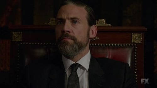 Assistir Tyrant S03E10 – 3×10 – Legendado