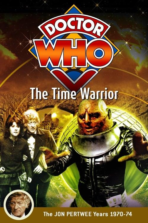 Filme Doctor Who: The Time Warrior Grátis